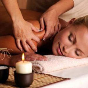 rituel-massages